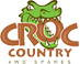 Croc Country