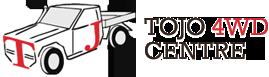 Tojo 4WD Centre