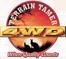Terrain Tamer 4WD
