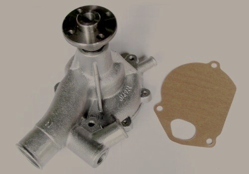 Water Pump Scat further Non Genuine Carburettor Carb  patible With Honda Gc135 Gc160 Engine 71277 P together with China Water Pump For Engine Toyota 5R furthermore 16100z0dv23 also 499454 1998 Ls400 Timing Belt Part Number And General Questions. on part 16100 water pump