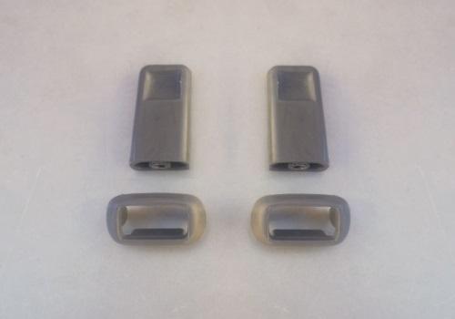69741-90K00-GS Knob Door Locking Set Grey Early Hilux \u0026 Landcruiser 60 70 75 78 79 Series & 69741-90K00-GS Knob Door Locking Set Grey Early Hilux \u0026 Landcruiser ...
