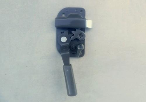 69310 90301 Lock Assembly Rh Front Door 1 75 Amp Rh Rear