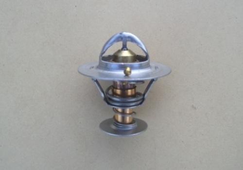 16336-03099 Thermostat Diesel Hilux with 2L 2LT 2LTE 3L 5L 5LE