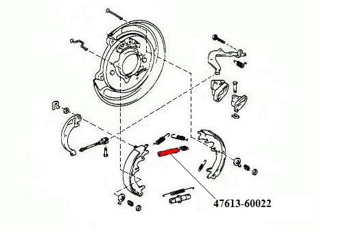 User Manual Whirlpool Duet Washer likewise Sicherungsbelegung T49417 besides Marlin Crawler 80 100 Series Low Range Gear Kit Install also A3393f32464bdd3c47ee7cdb7f735383 together with Rss. on wiring diagram toyota landcruiser 80 series