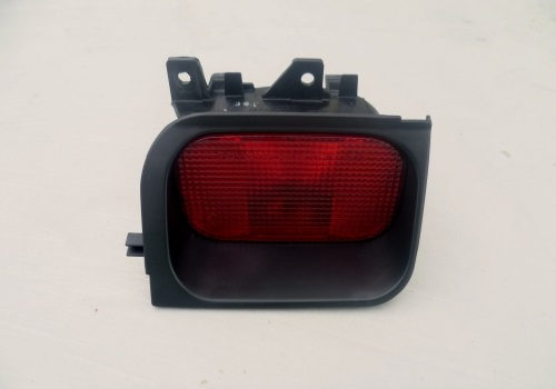 81570-60070 - Lamp Rear Centre Stop Landcruiser 105 Series