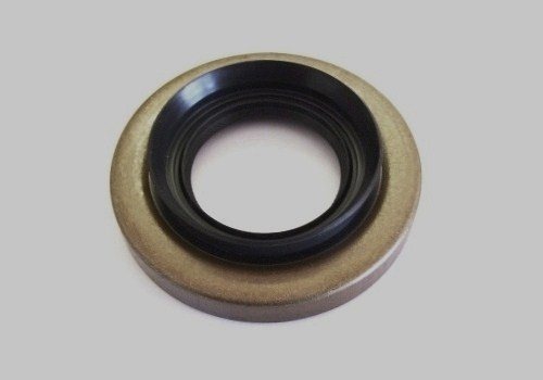 Toyota Hilux Landcruiser 80 series Genuine Diff Pinion oil seal front /& Rear